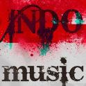 Indonesia MUSIC Radio