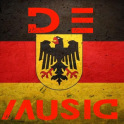 Germany MUSIC Radio