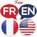 French English Translator