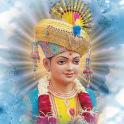 Swaminarayan Ringtones Dhun