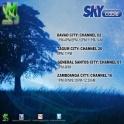 Mensahe TV Philippines