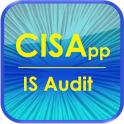 CISApp Information system audit Exam Review