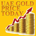 UAE Gold Price(AED) Today