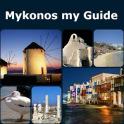 Mykonos my Guide