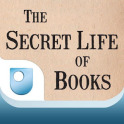 The Secret Life of Books