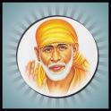 Shiridi Sai Baba Aarthi Songs & Lyrics