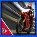 Moto Climb Road Mania