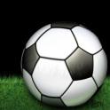Soccer Fitness