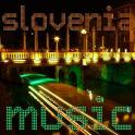 Ljubljana Music ONLINE