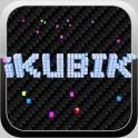 iKubik