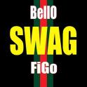 Bello figo swag Unofficial app
