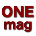 ONE mag Oneness