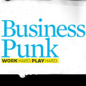 Business Punk