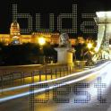 Budapest Music ONLINE