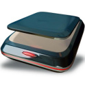Pocket Scanner PRO