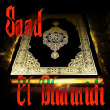 Quran by Saad El Ghamidi AUDIO