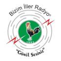 Bizim İller Radyo