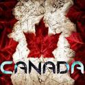 Canada MUSIC Radio