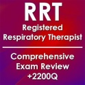RRT Review