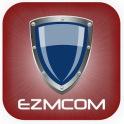 EZMCOMv4 Token