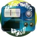 Rádio Online Brasil 400