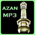 Azan MP3