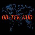 OBTEK HUD for KLWP