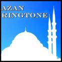 Azan Ringtones