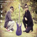 Swarg: It's Within You Lite