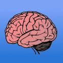 Memory Trainer Brain Challenge