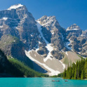 Mountains. Free HD mountains wallpapers