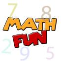 Brain Game Math