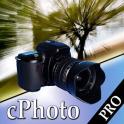 cPhoto Maker Pro
