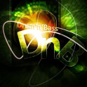 Drum and Bass MUSIC Online
