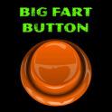 Big Fart Button