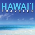 HAWAII TRAVELER