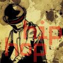 Hip Hop Music ONLINE