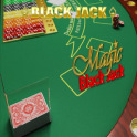 Magic Black Jack