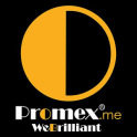Promex Wholesale