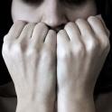 ऑडियो पुस्तक चिंता और अवसाद
