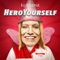 Hero Yourself