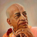 Prabhupada Wallpapers 2