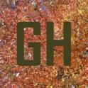 Gikers: Gay Hikers & Bikers