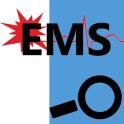 CrossTec EMS Agent