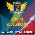 7DollarClub - For quick profit