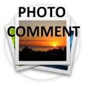 Photo Comment