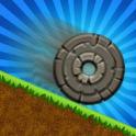 Stone Wheel 2