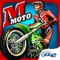 AE Master Moto