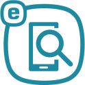 ESET Stagefright Detector