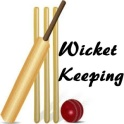 Cricket Coaching Wicketkeeping